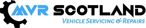 mvr-scotland-vehicle-servicing